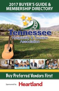 What We Do - Tennessee Hospitality and Tourism Association